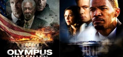 Olympus-Has-Fallen-White-House-Down-2013-630x450
