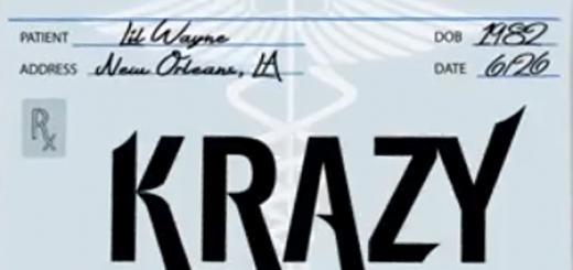 Lil-Wayne-Krazy-2014-LQ