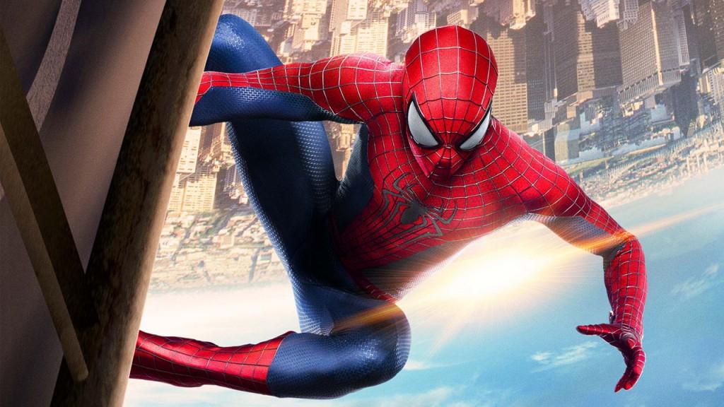 spiderman2_1814