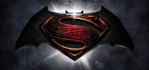 Batman-Superman-movie-logo