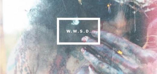 ab_soul_wwsd