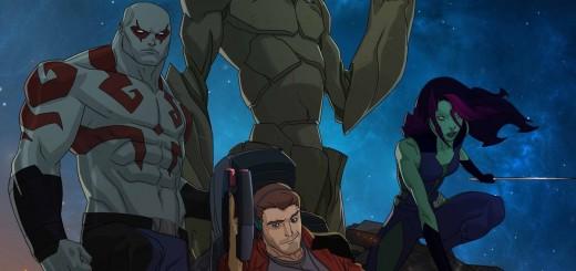 guardians.of_.the_.galaxy.cartoon