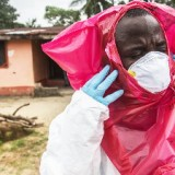the-fight-against-ebola